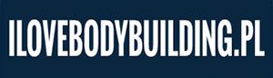 ilovebodybuilding logo